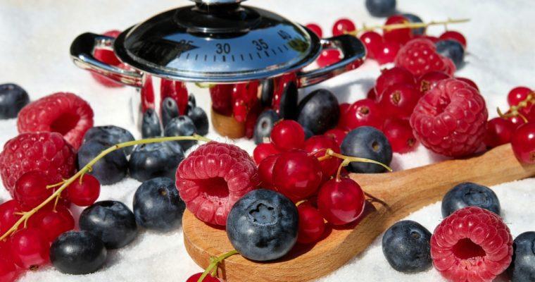 Zdrowy tryb życia – jak się motywować